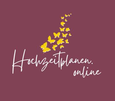 Hochzeitplanen.online(2)